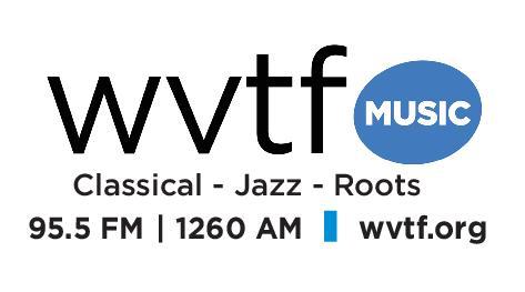 wvtf_logo_955-1260-page-001.jpg