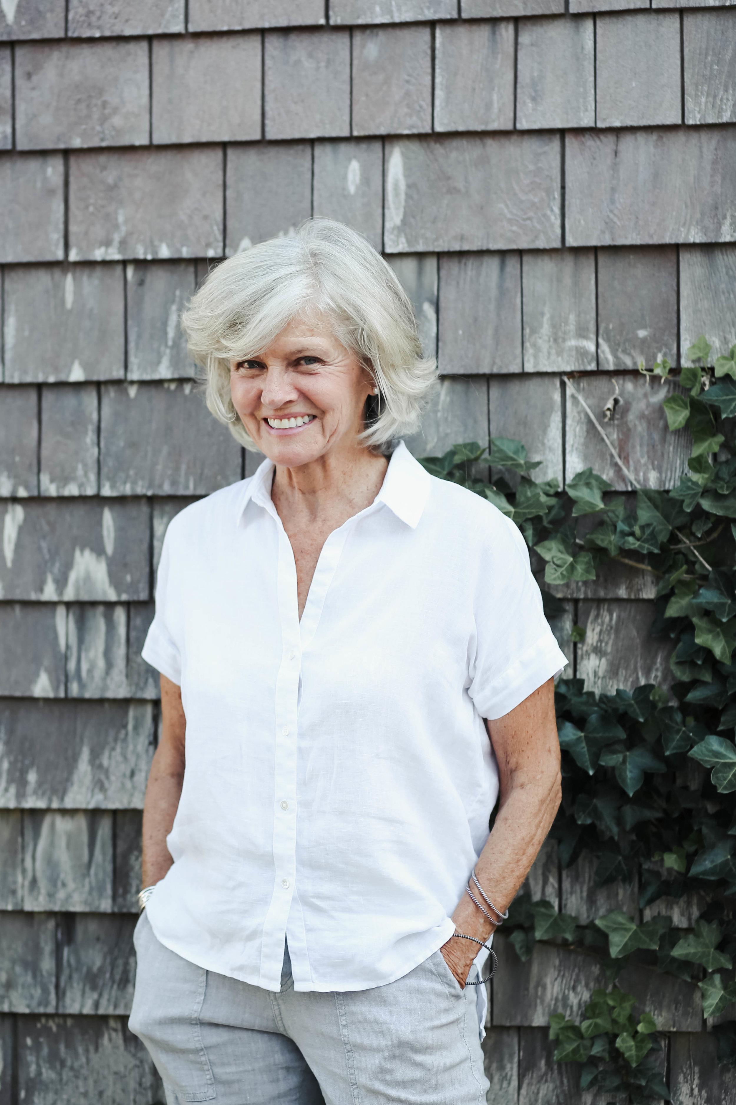 Cherie Burns