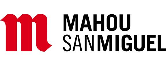 mahou.png