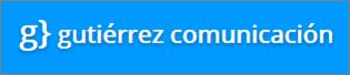 gutierrez_comunicación.png