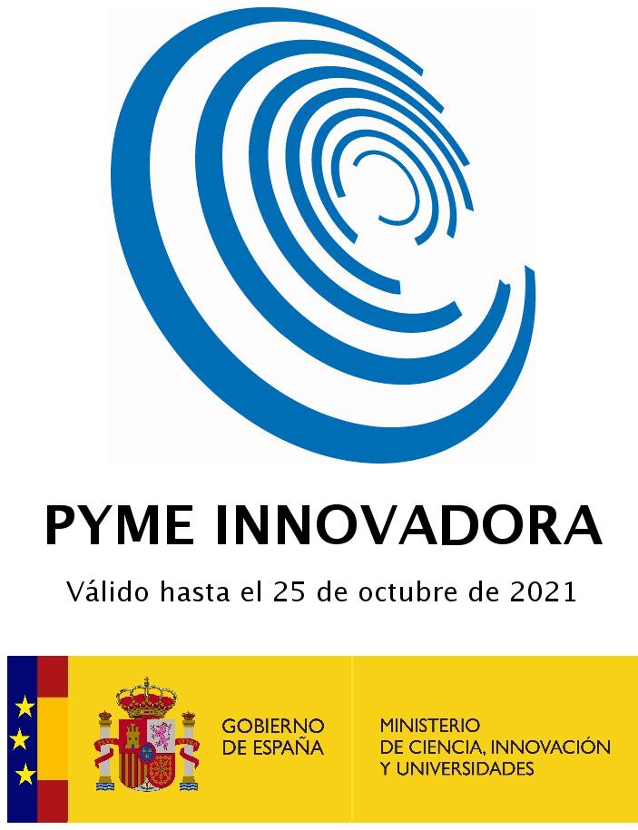 pyme_innovadora_meic-SP_web.jpg