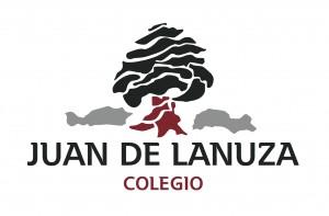 colegio_lanuza_(servicios).jpg