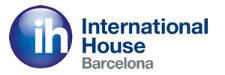 International_house__barcelona_(servicios).jpg