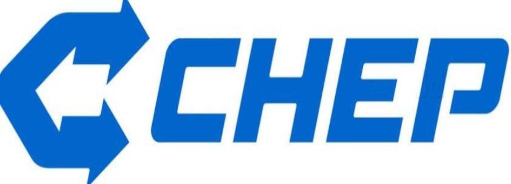 chep_(servicios).jpg