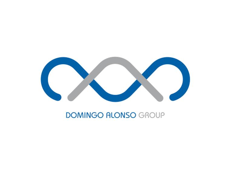 dag_logo2.png
