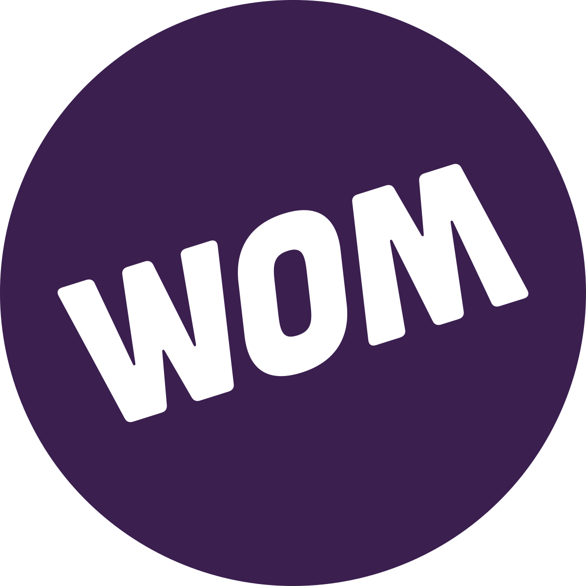 WOM.png
