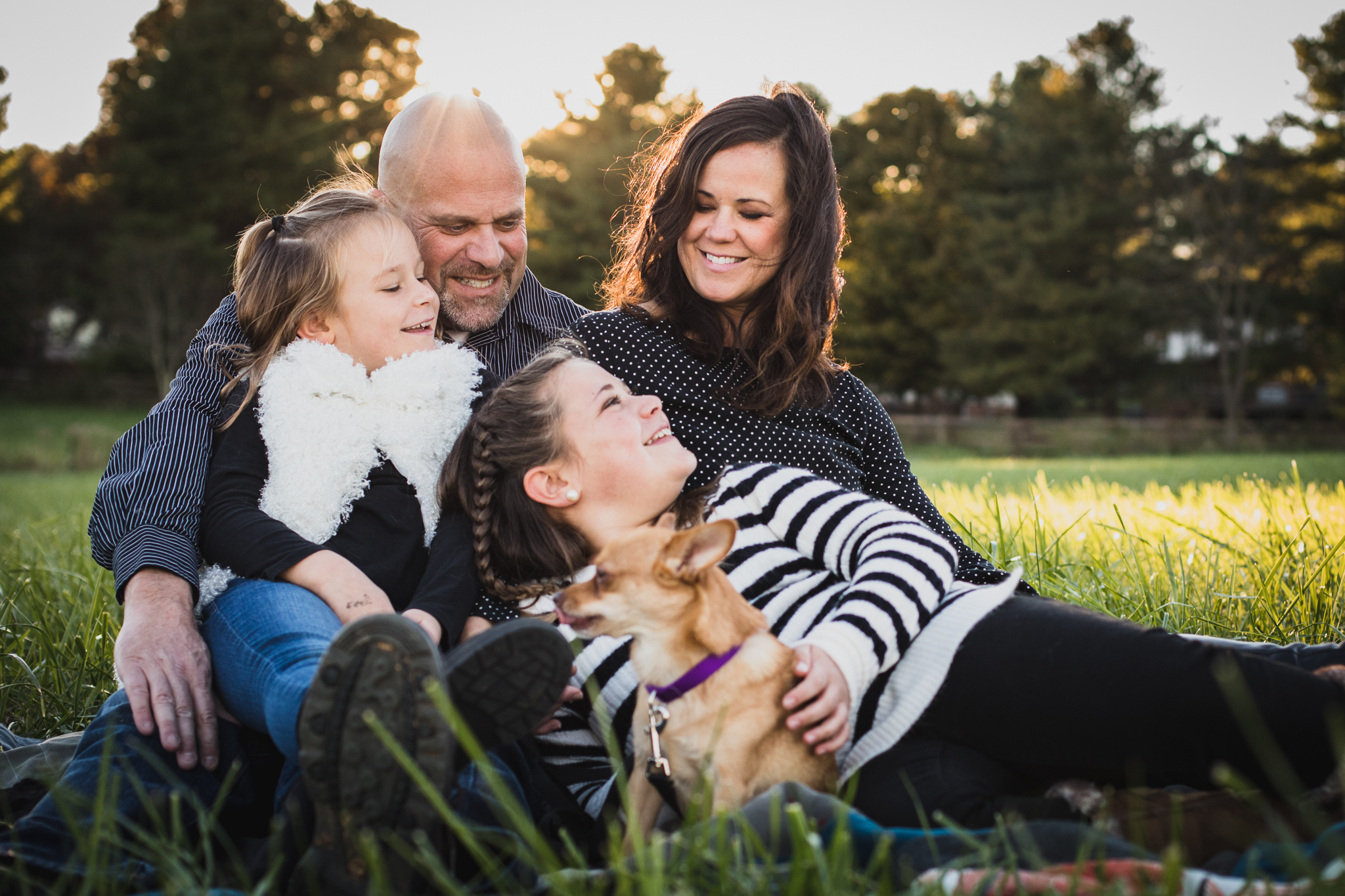 Lindsey Family Raw-5169.jpg