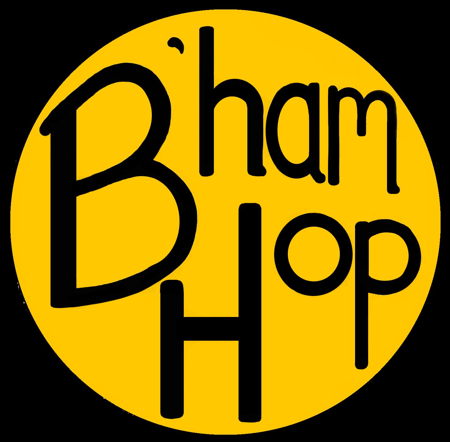 Bham Hop Transparent.png