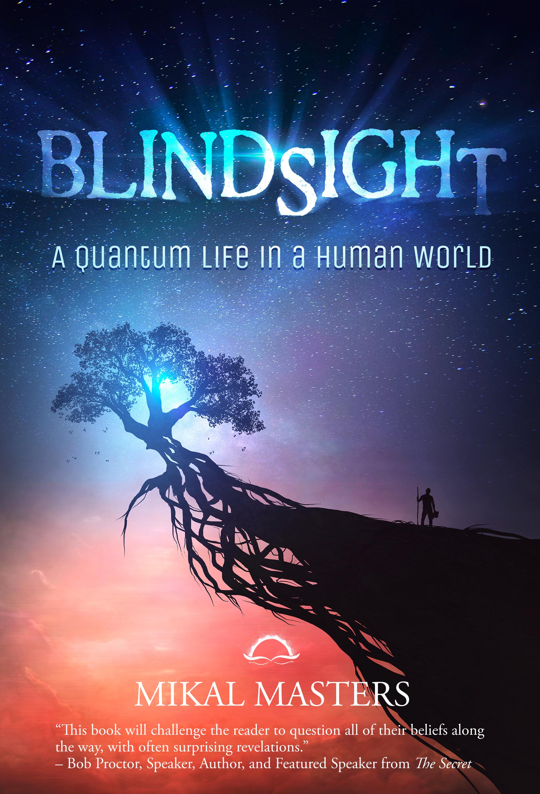 Front cover BLINDSIGHT (1).jpg
