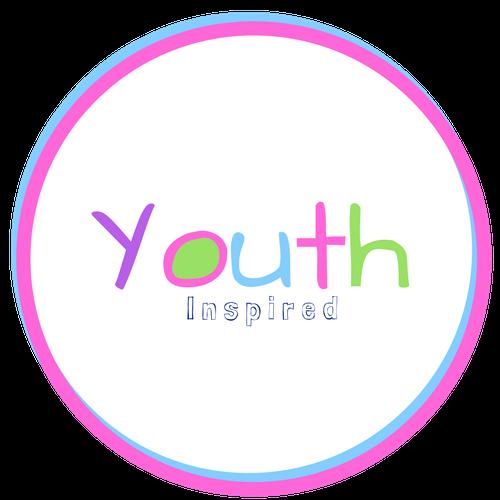 YouthInspired.whitecircle.Image.png