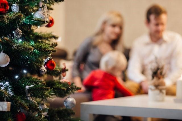 Christmas family.jpeg
