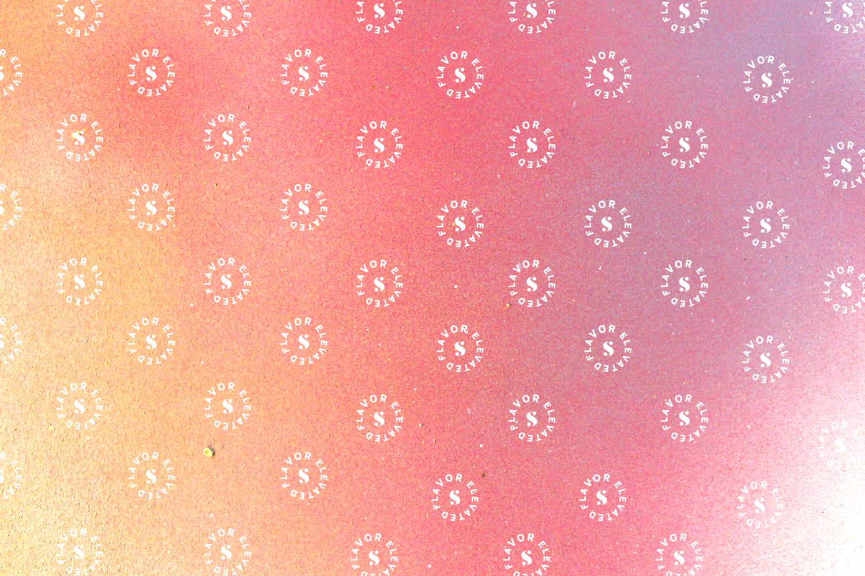 Smaak_Pattern.jpg