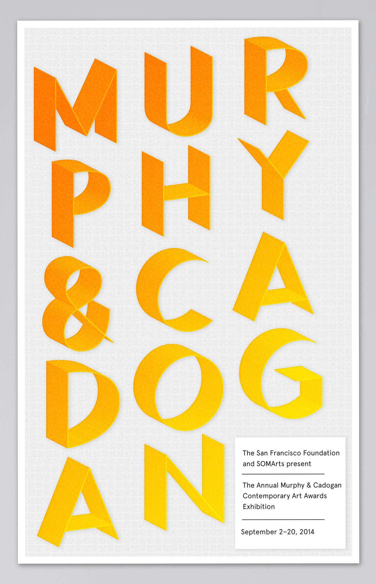 Poster_Mockup.png