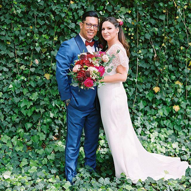 Congrats Krstyn & Nabeel 🎉💕🍾! Thank you 🙏 for making us part of your wedding 👰 🎩 💒 celebration 🎊🎊! . . 📸: @lucystruve . 🎚: @atxdjaaron . 📆: @taylorbibleweddings . 💐: @taylorbibleweddings . 💒: @hoffmanhausfbg . 💄: @alldolledupatx . 🥙: @myownchefcatering . 🍽: @classaeventrentals