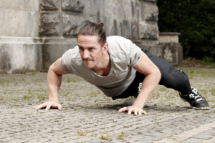 gym munich fitness and sports personal training munich