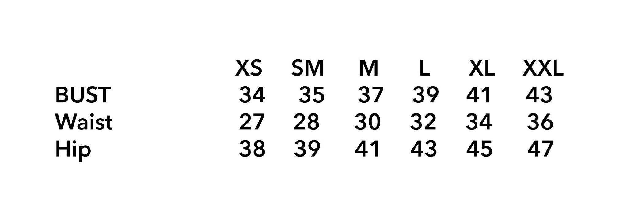 new+size+chart.jpg