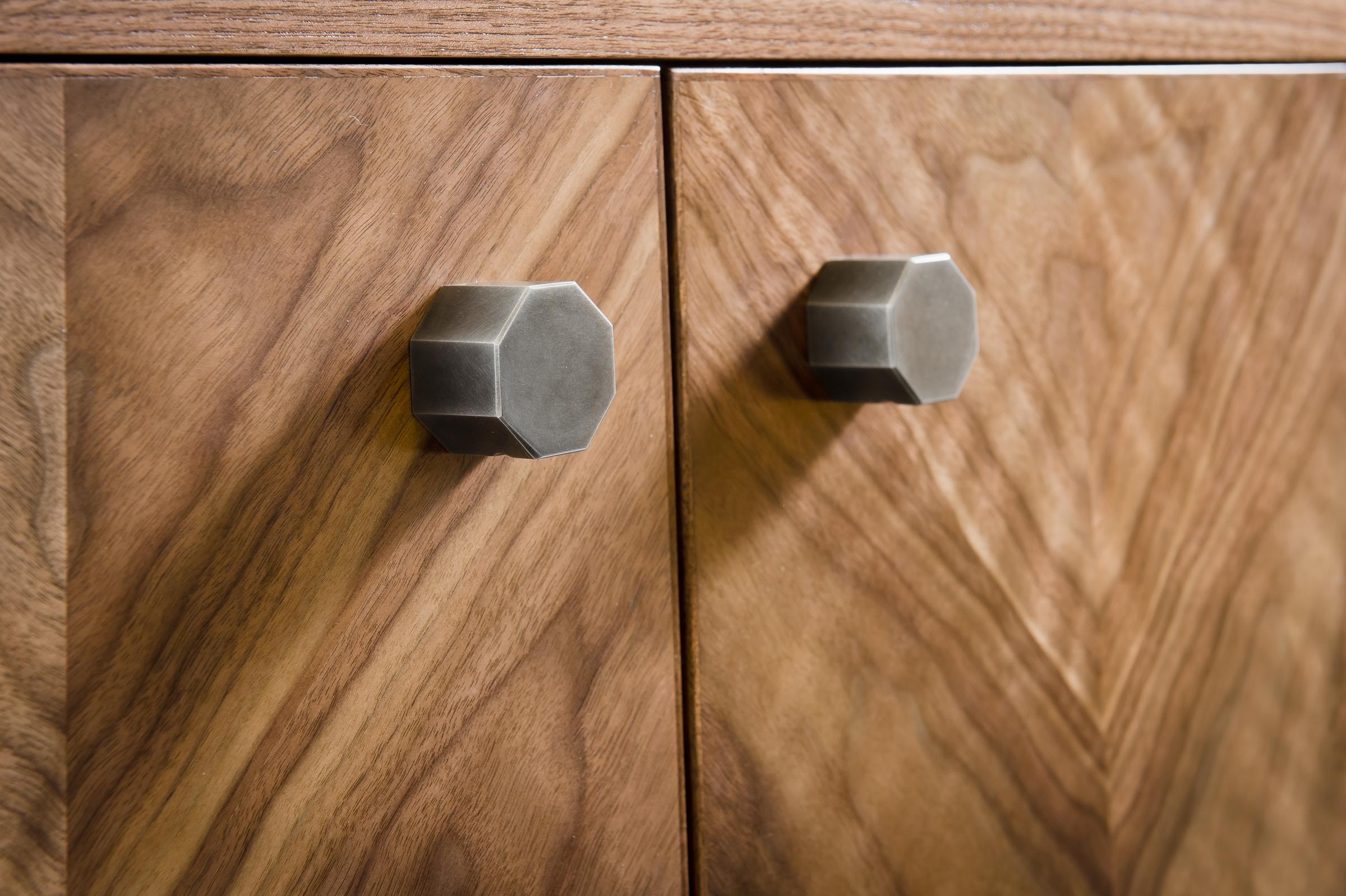 harris rubin_ vector cab_ natural walnut steel with gunmetal finish view 4.jpg