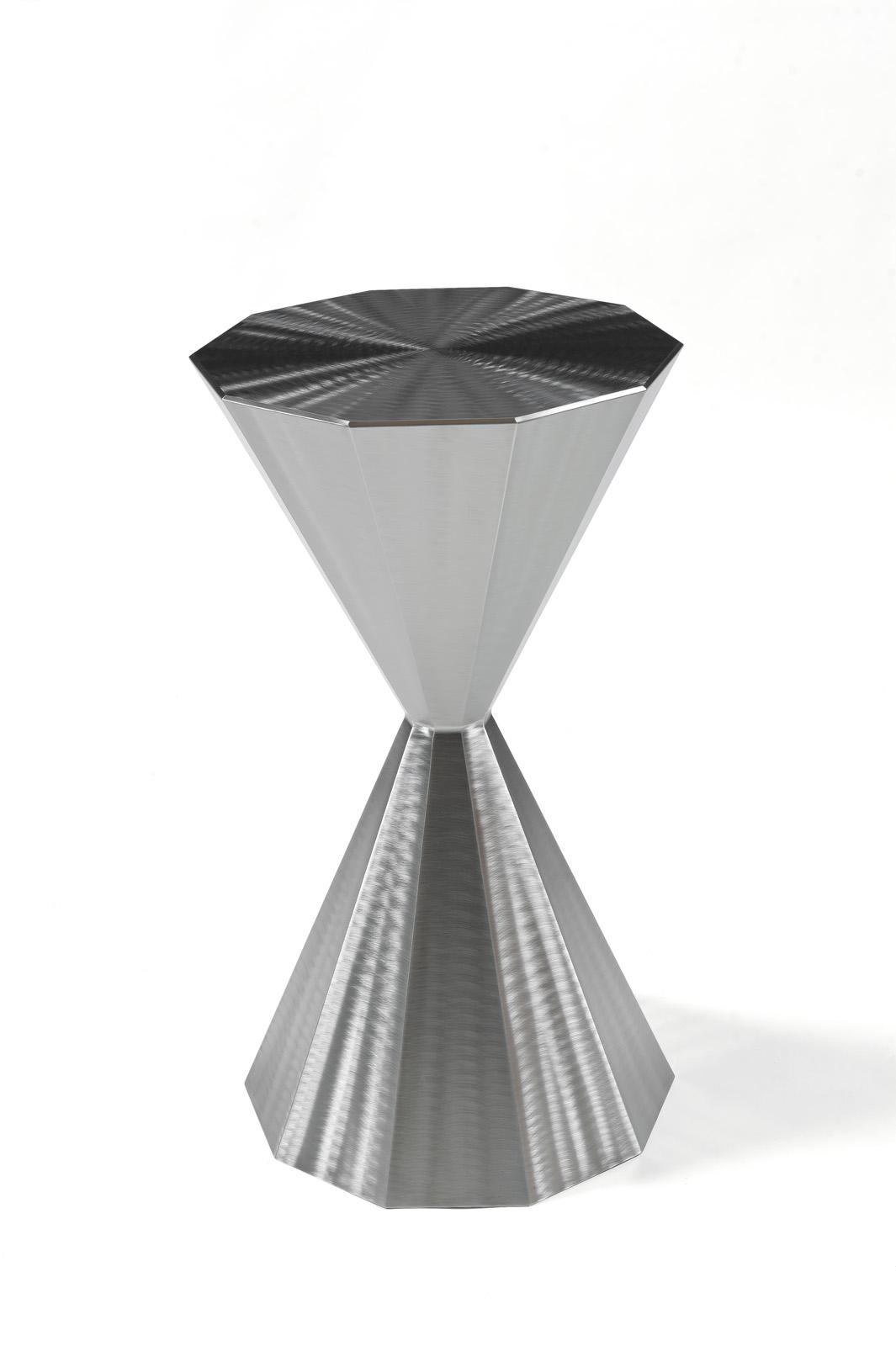 210 Base, stainless steel.jpg