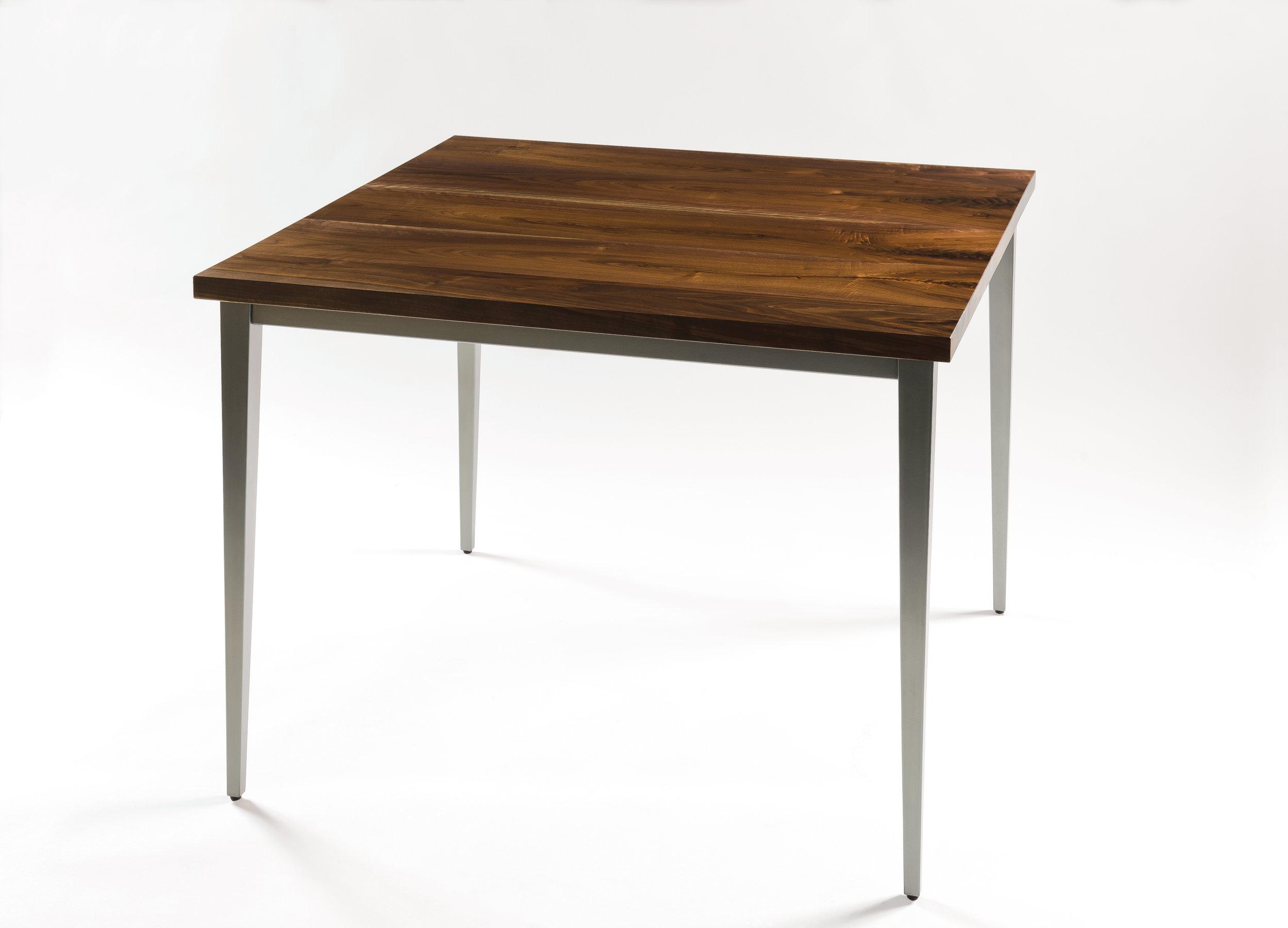 Table#7-1.jpg