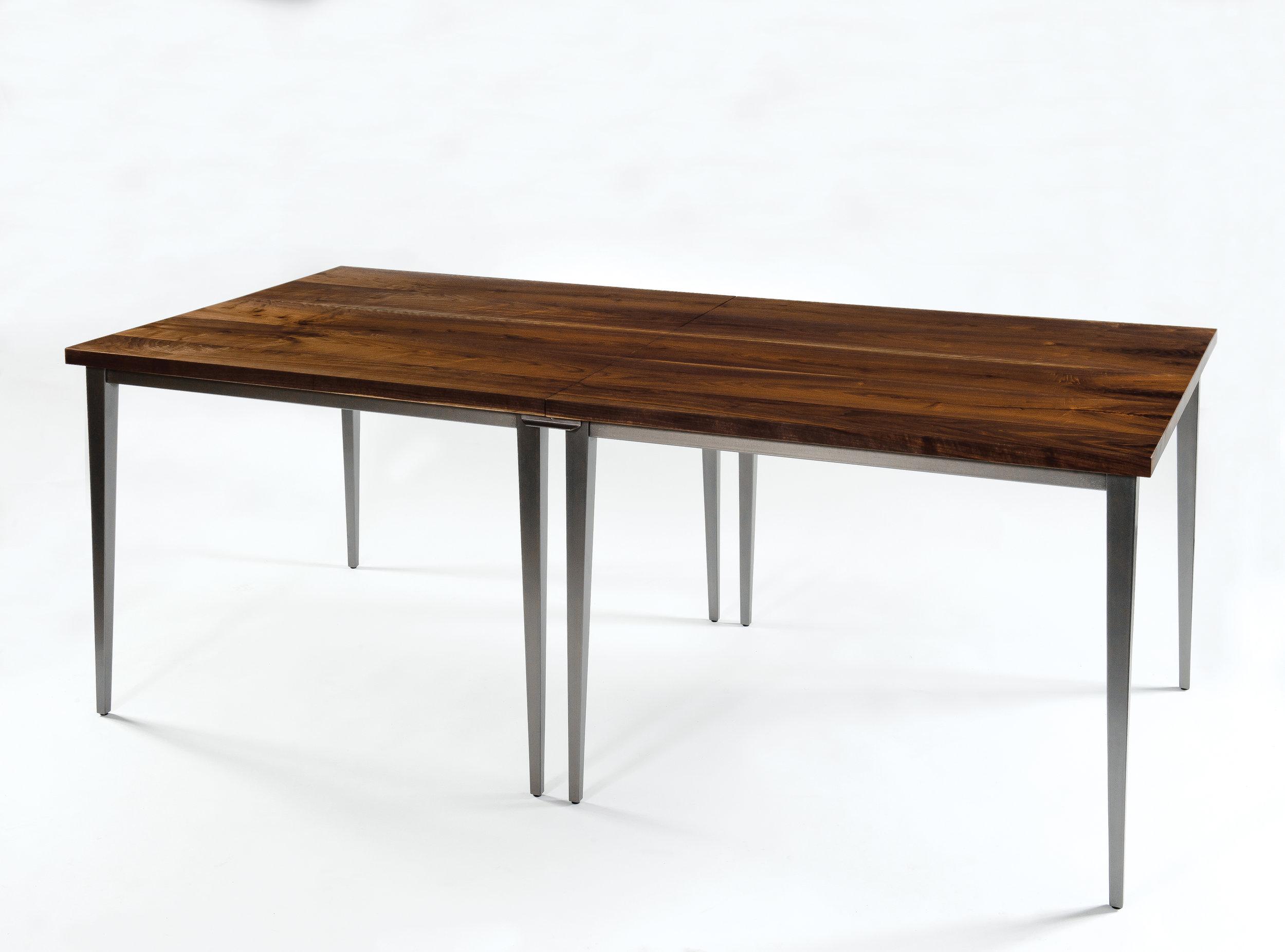Table#7-2.jpg