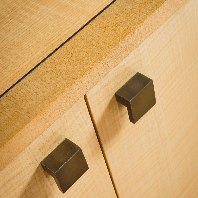 banker-cabinet-detail.jpg