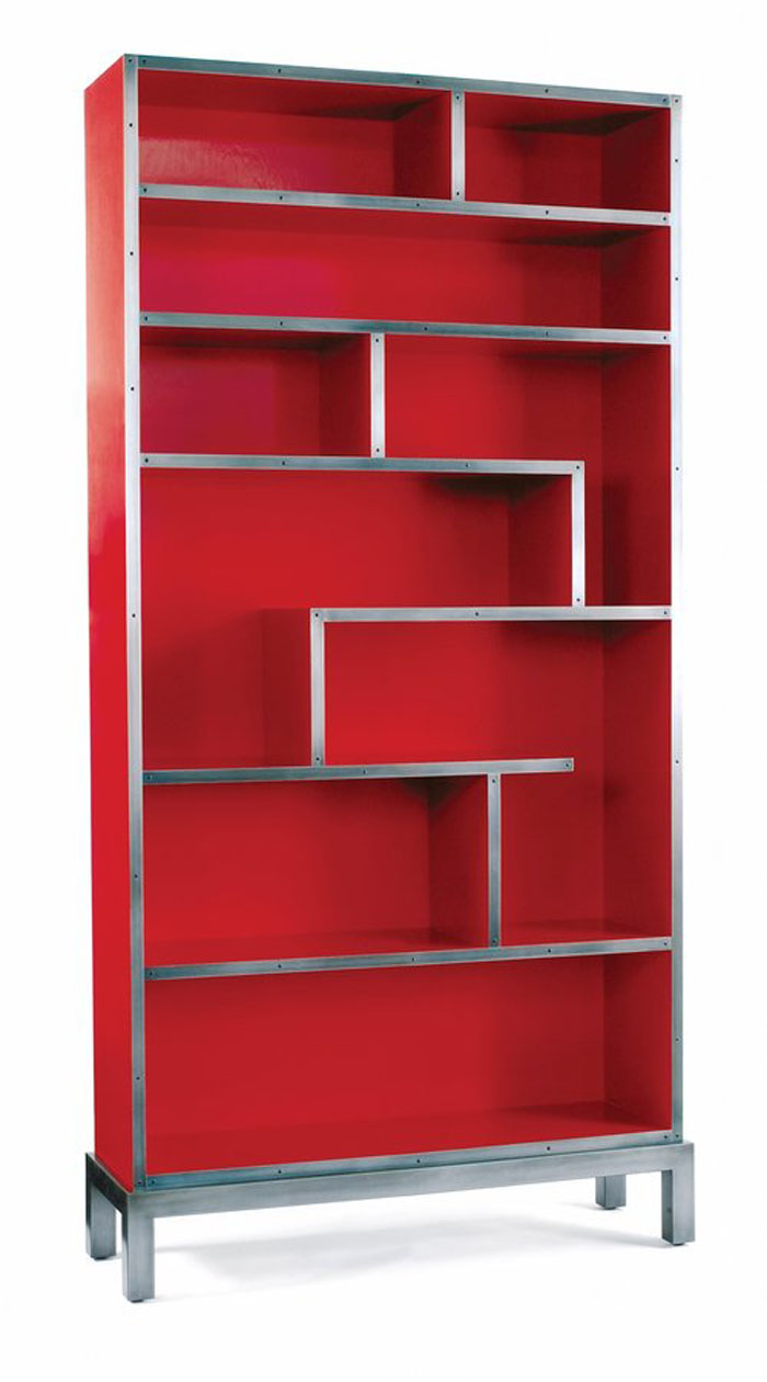 DeStijlBookCase-red-03.jpg