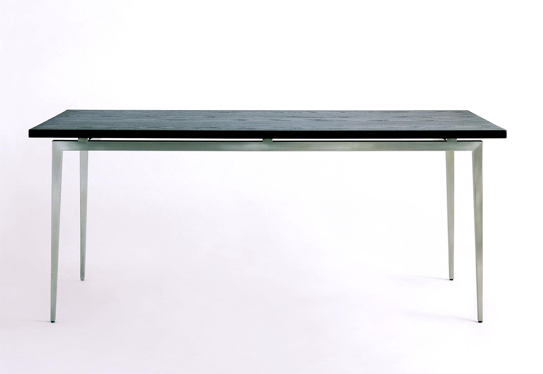 Table-19-main.jpg