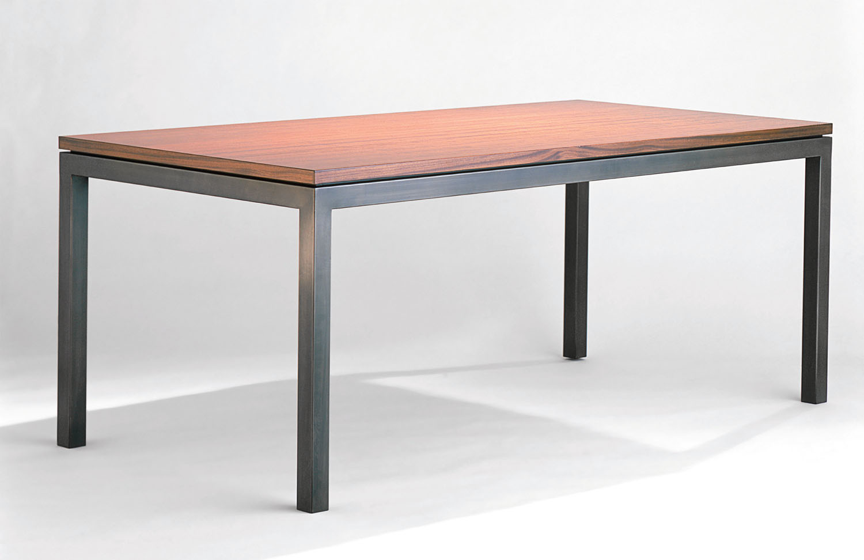 Planar-table-harris-rubin.jpg