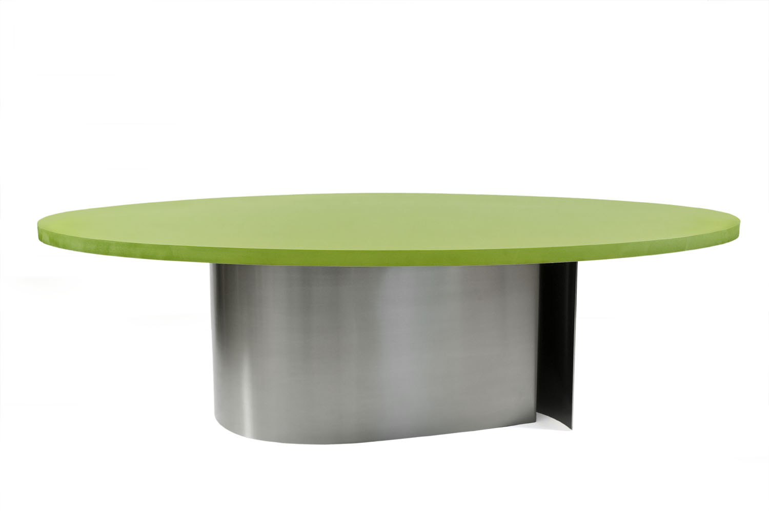 Wave-Table-custom.jpg