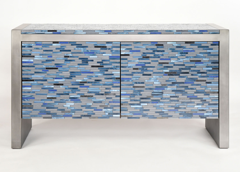 Jan-Mosaic-Cabinet-2019.jpg