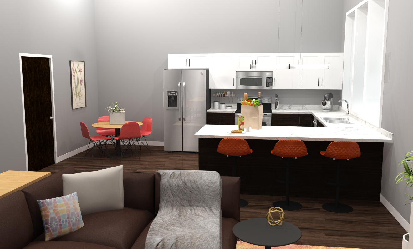 1210 S GILBERT ST UNIT B KITCHEN AND ENTRENCE PERSPECTIVE.png