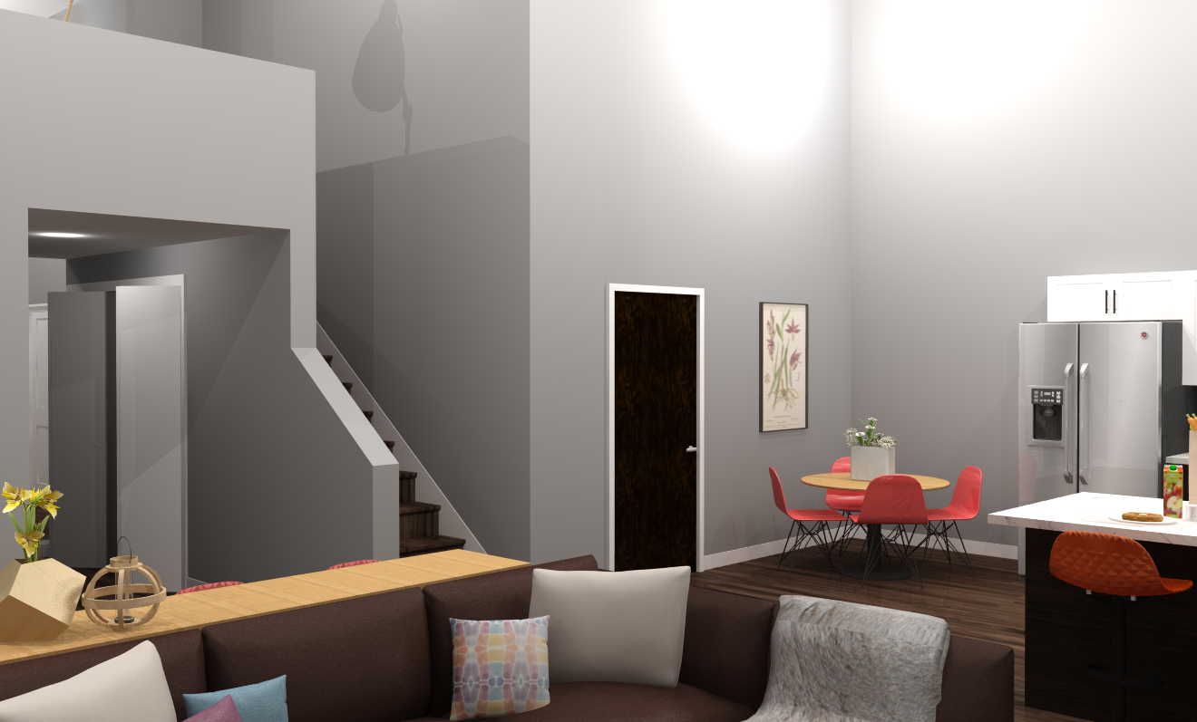 1210 S GILBERT ST UNIT LOFT STAIRS PERSPECTIVE.png