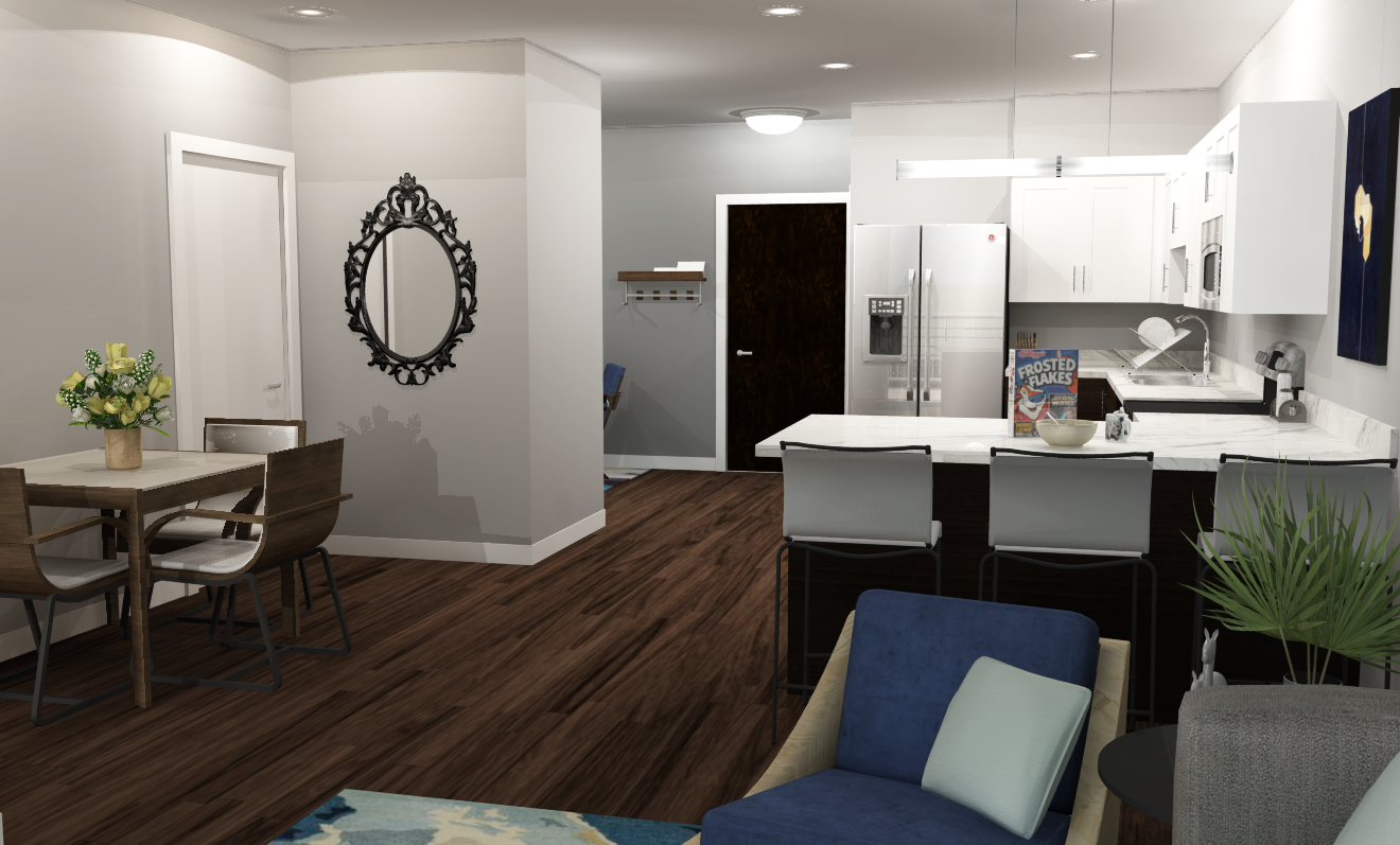 1210 S GILBERT ST UNIT K KITHEN AND TABLE PERSPECTIVE.png