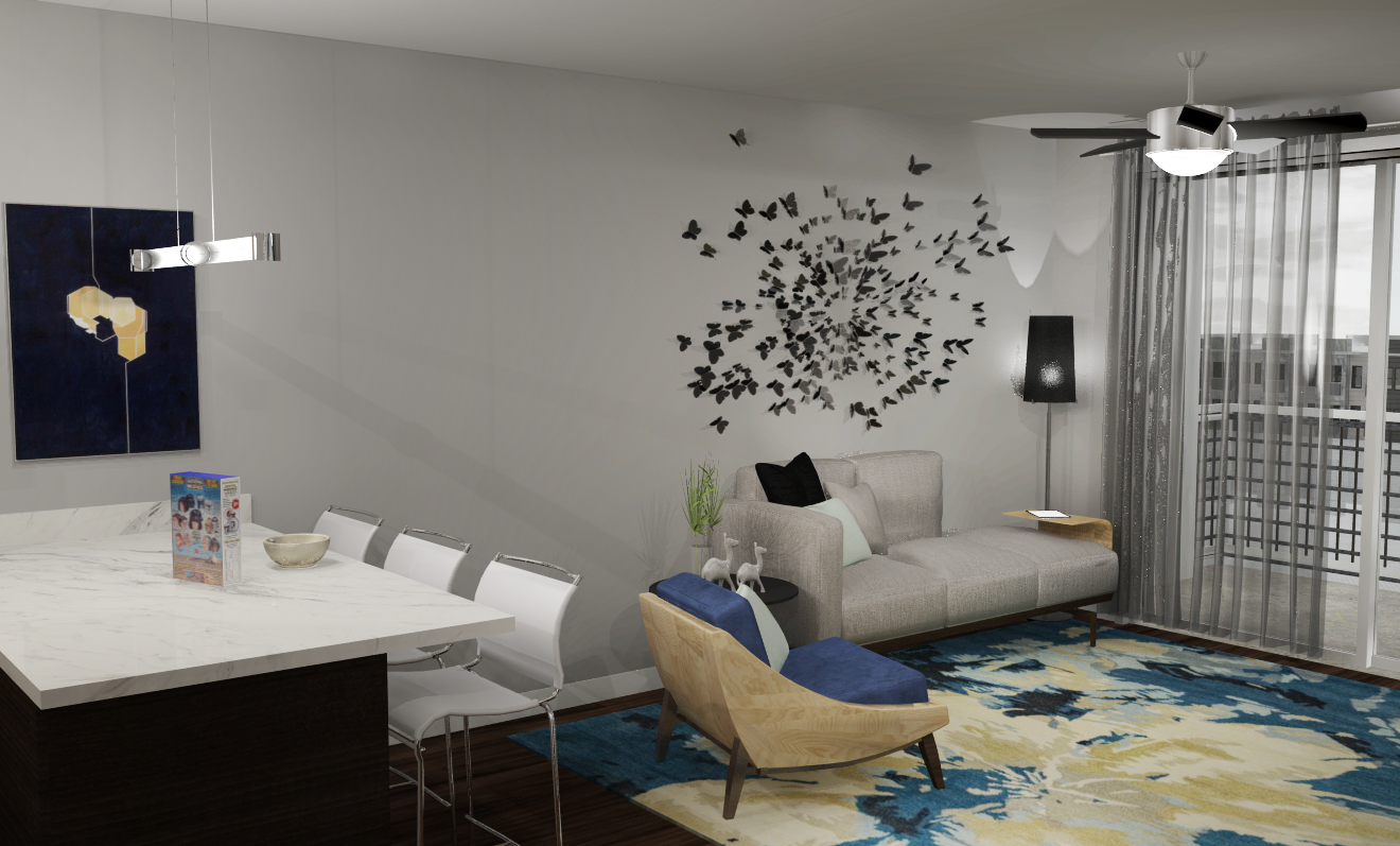 1210 S GILBERT ST UNIT K LIVING ROOM PERSPECTIVE.png