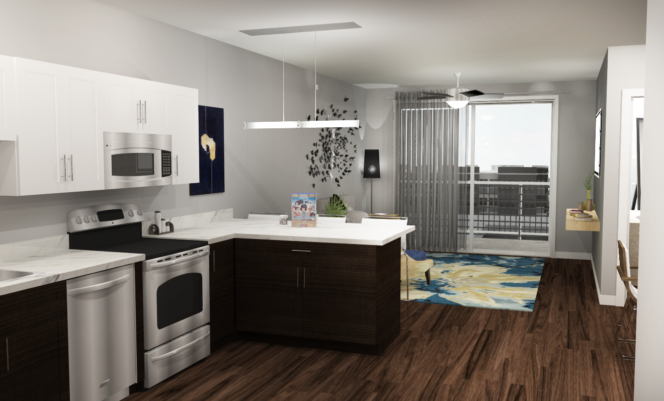 1210 S GILBERT ST UNIT K ISLAND PERSPECTIVE.png