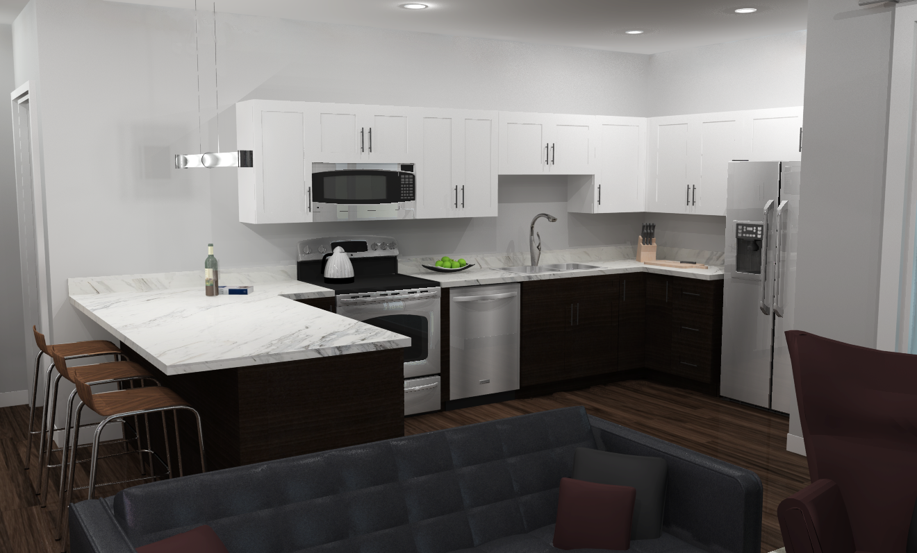 1210 S GILBERT ST UNIT E FULL KITCHEN PERSPECTIVE.png