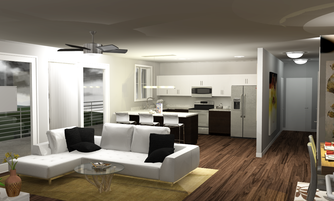 1210 S GILBERT ST UNIT L FINAL KITCHEN AND LIVING ROOM PERSPECTIVE.png