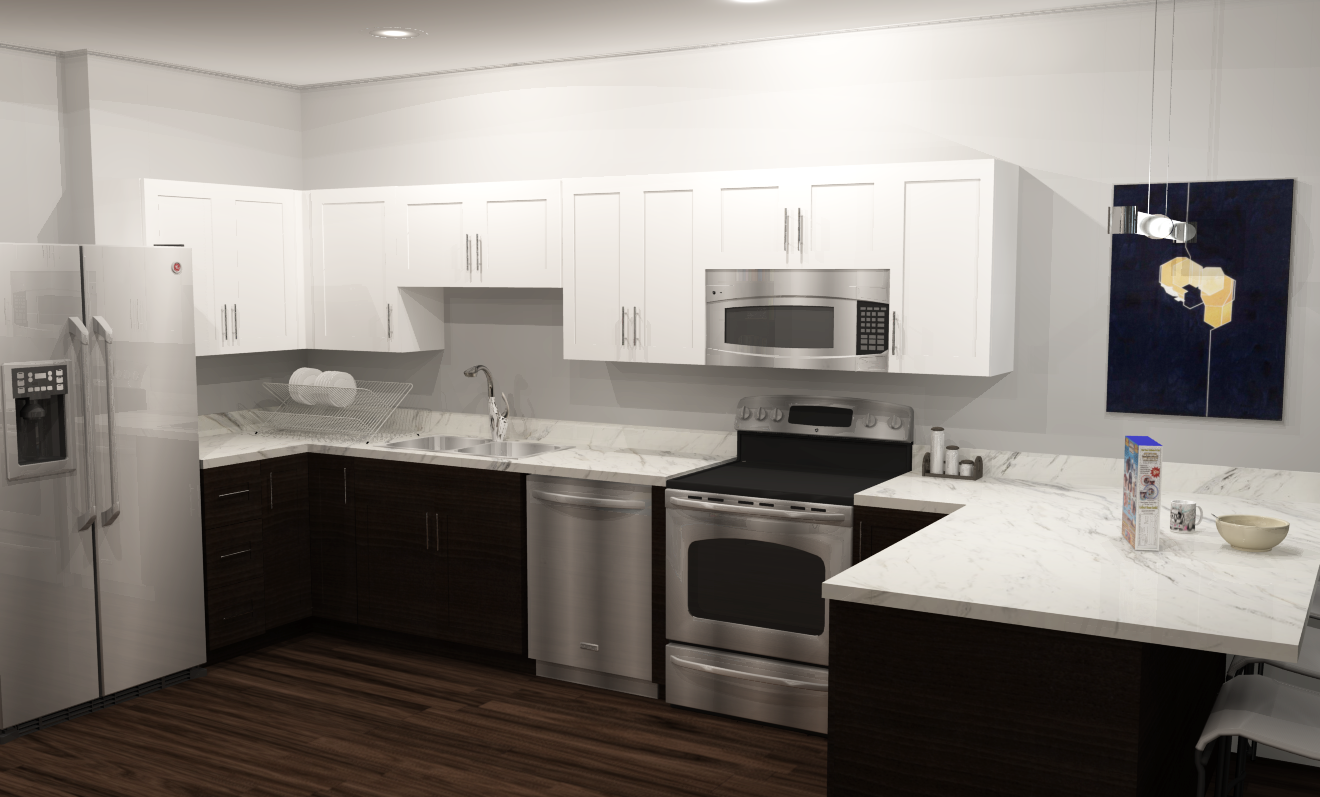1210+S+GILBERT+ST+UNIT+K+FULL+KITCHEN+PERSPECTIVE.png
