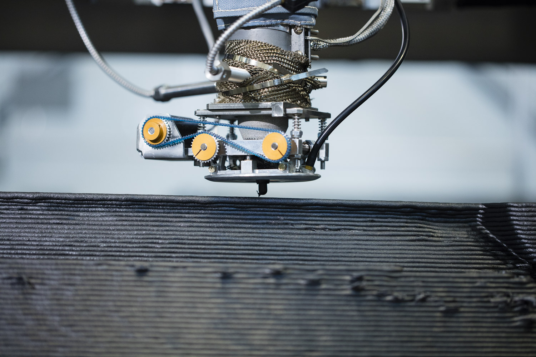 TRACK 3Digital Manufacturing:Rendering Aid -