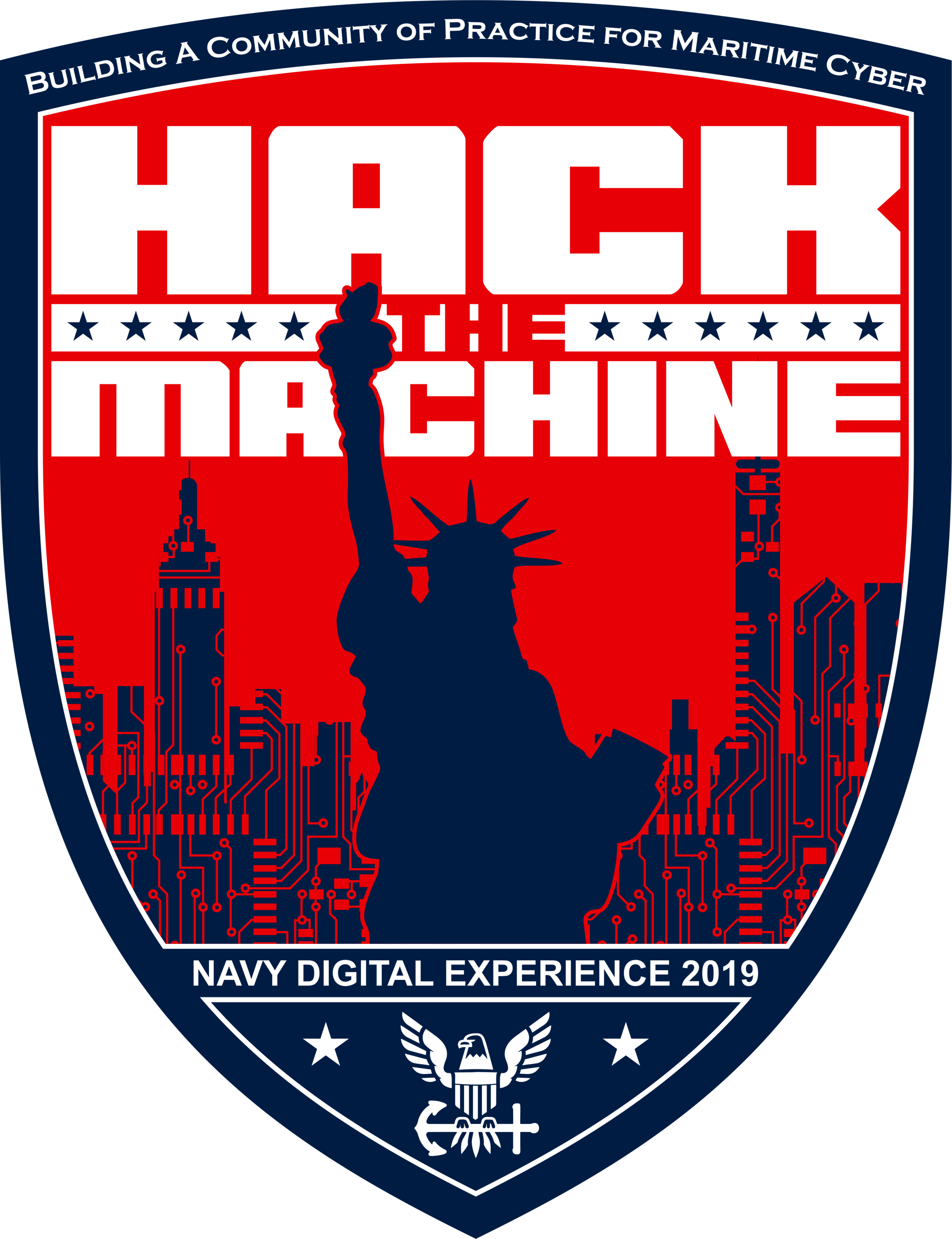 Hack_NY_Vector_Final_LOGO.png