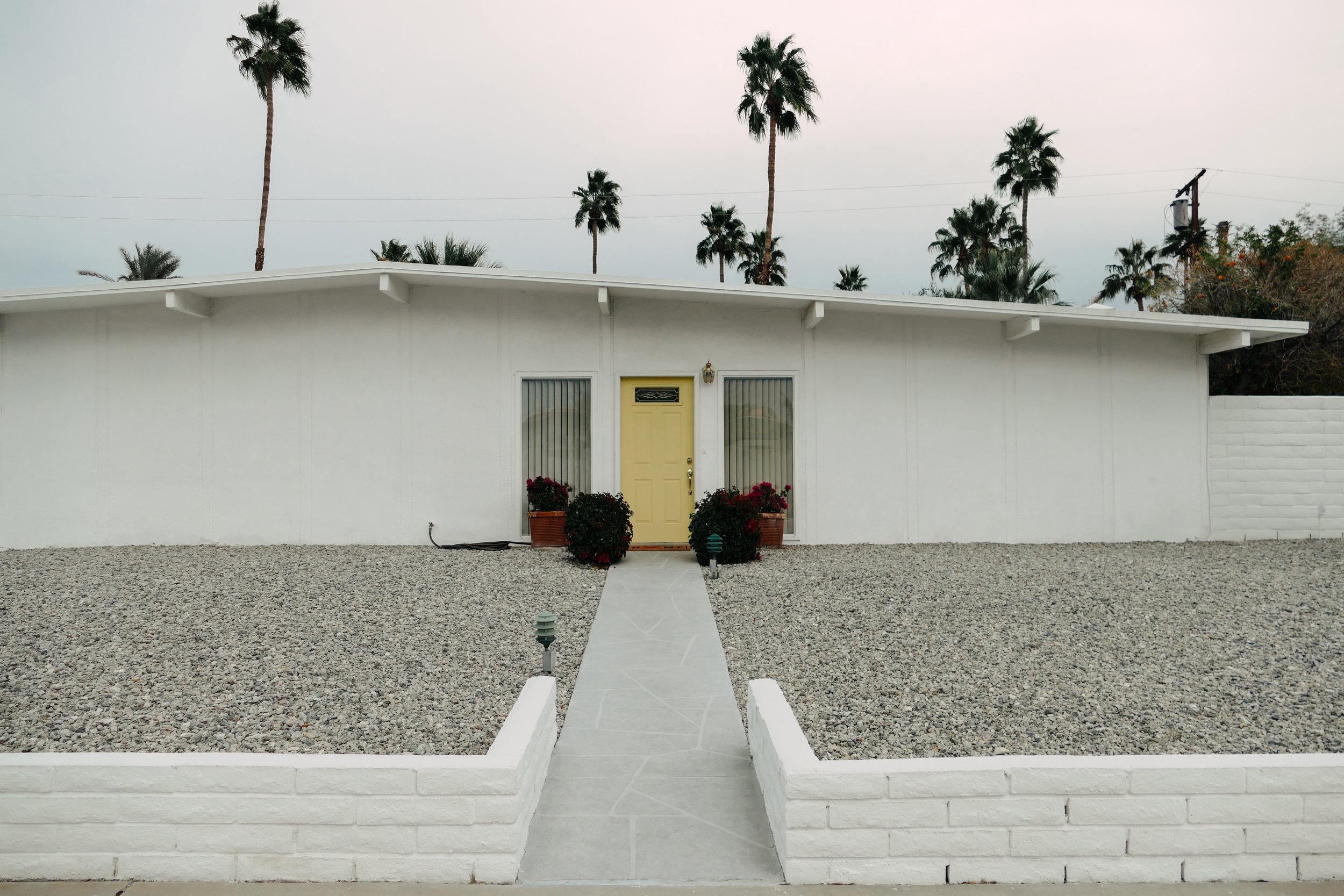 whitehouse-1050188.jpg