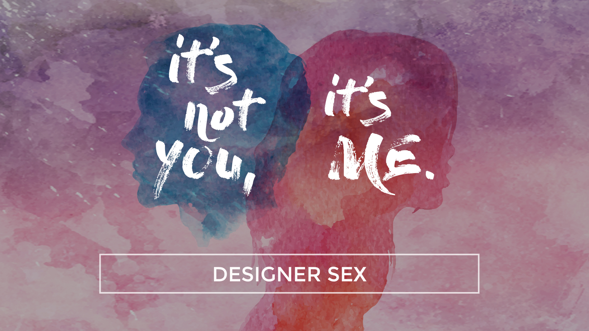 Designer Sex.jpg