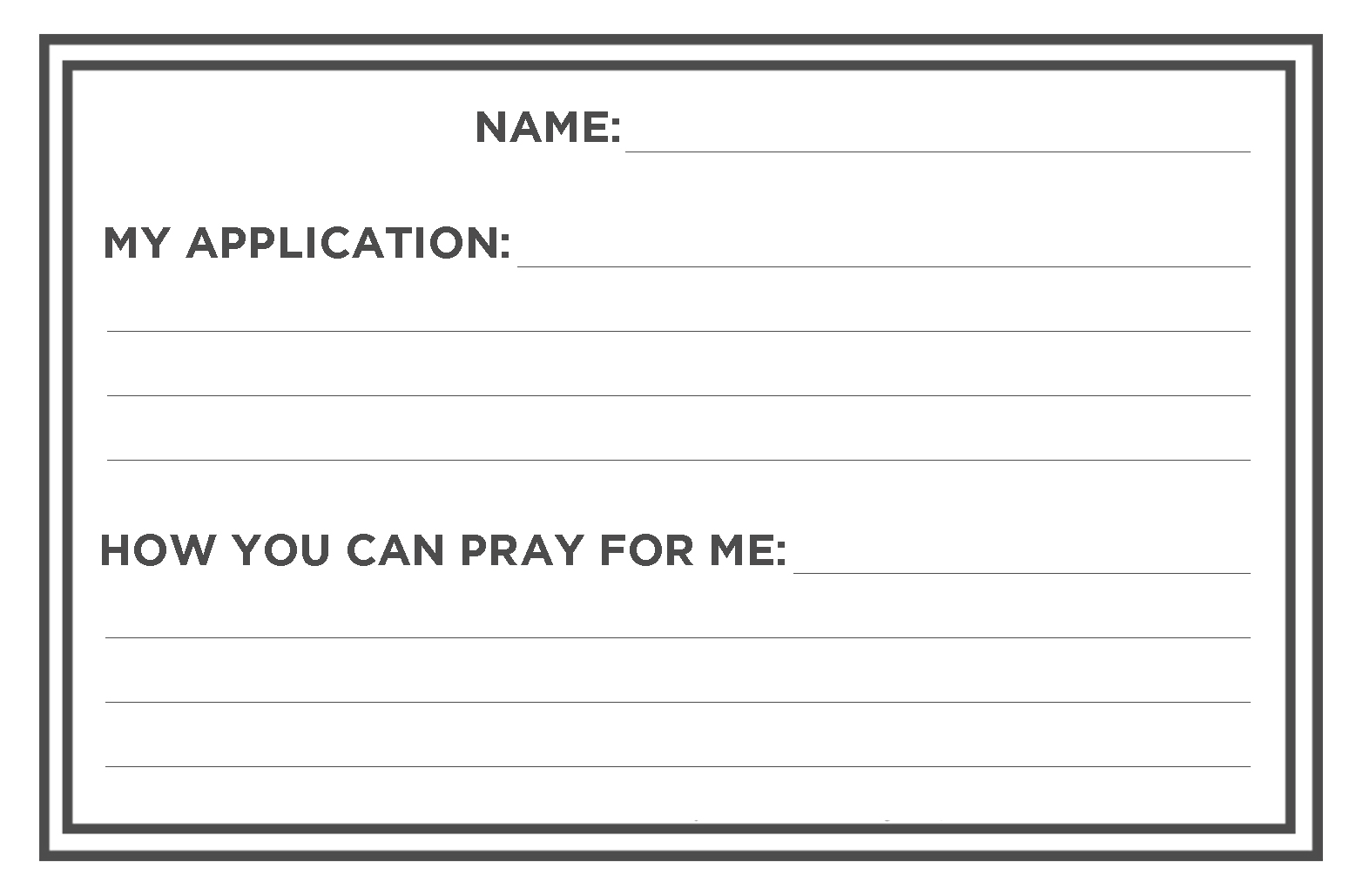 Individual Prayer and Application Card.jpg