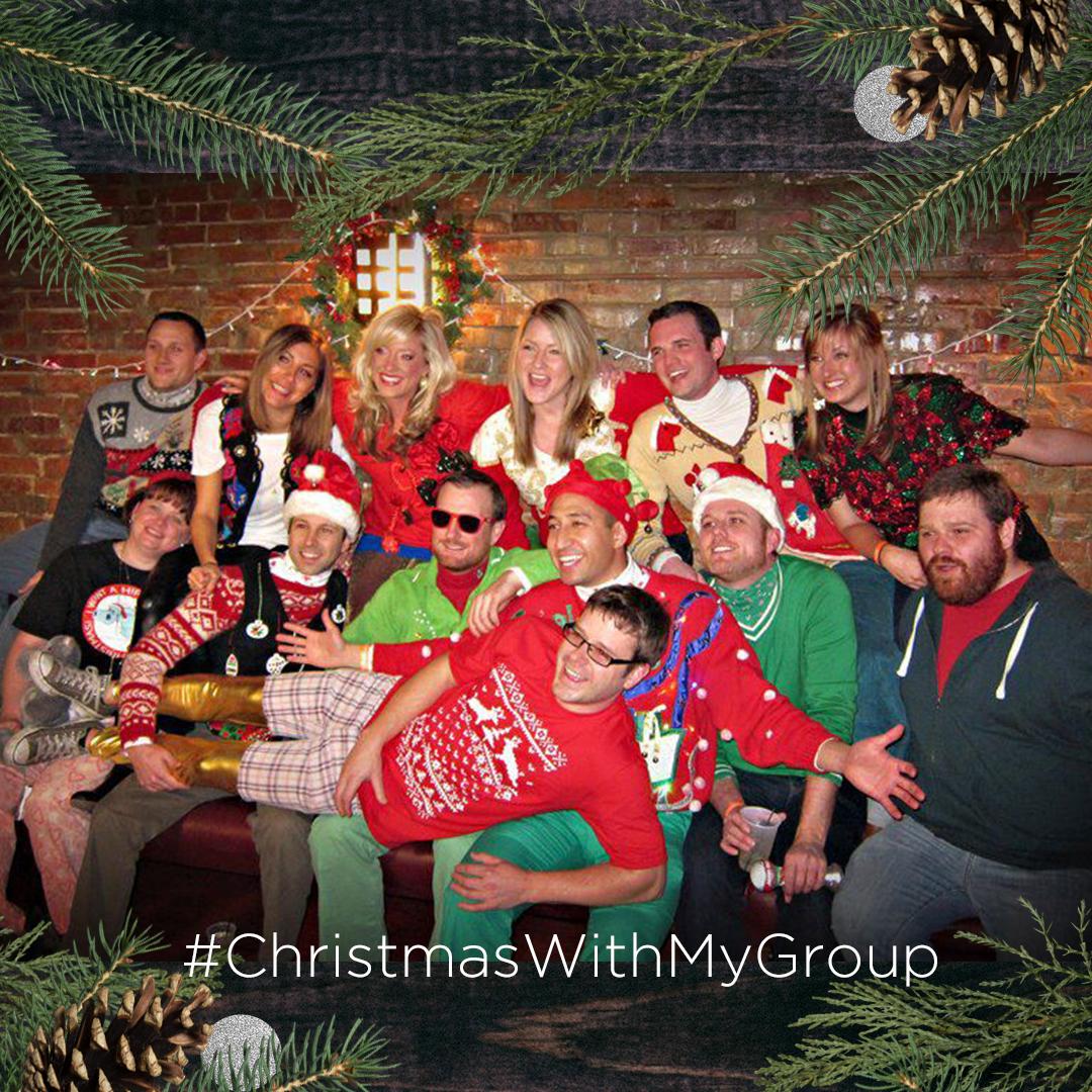 Christmas Community Group Option 3.jpg