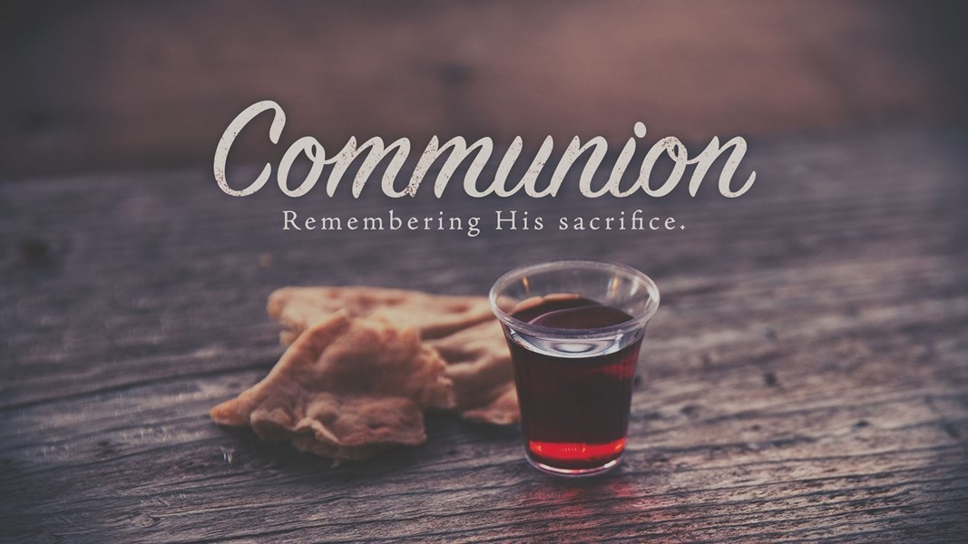 Communion In Group.jpg