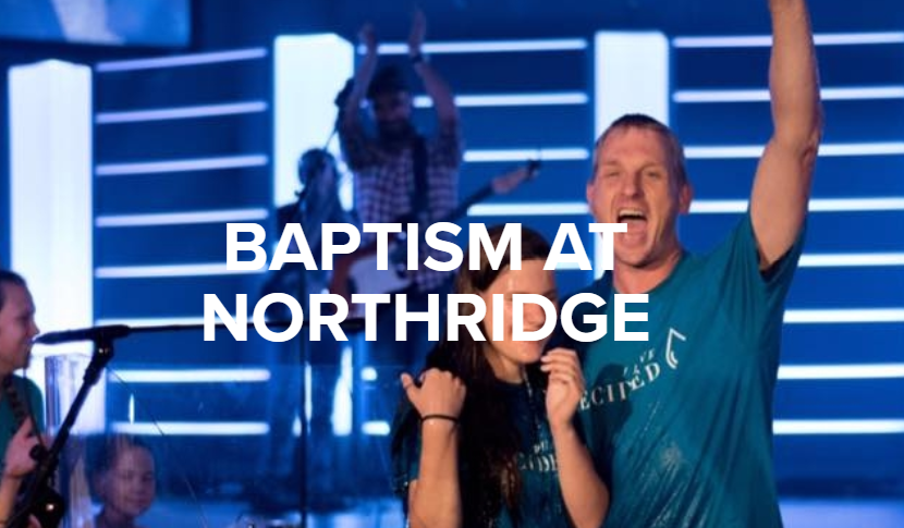 Baptism at Northridge.PNG