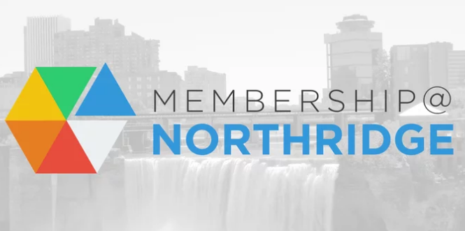 Membership at Northridge.PNG
