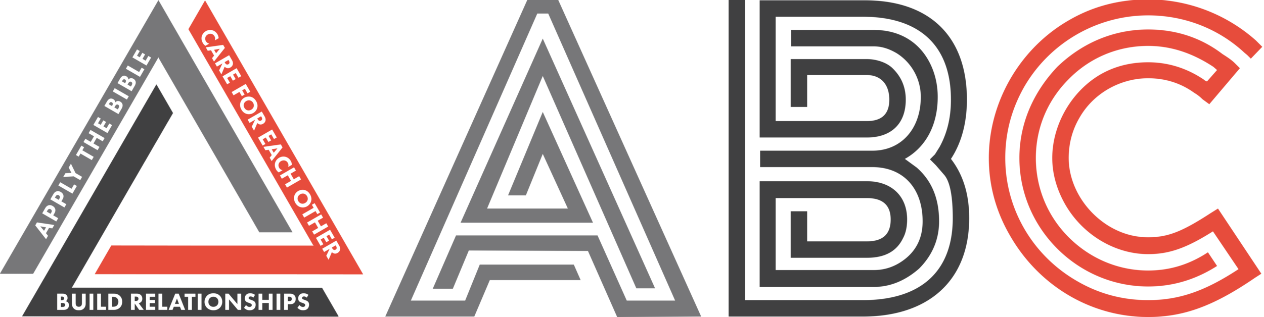 Community Group ABCs Logo and Letters Rectangle.png