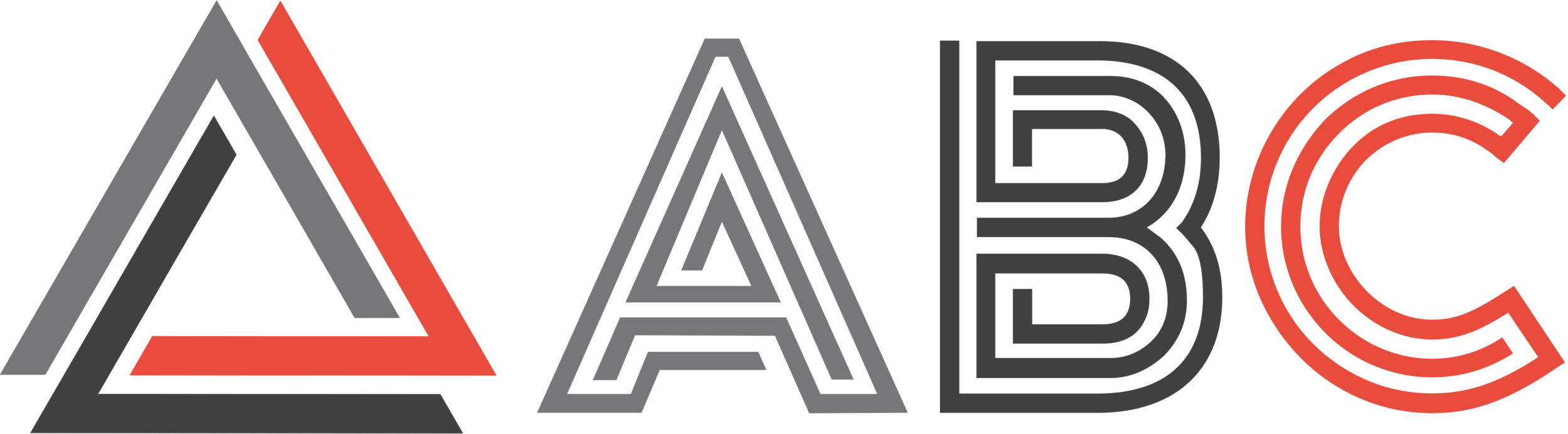 Community Groups ABCs Logo Not Words.png