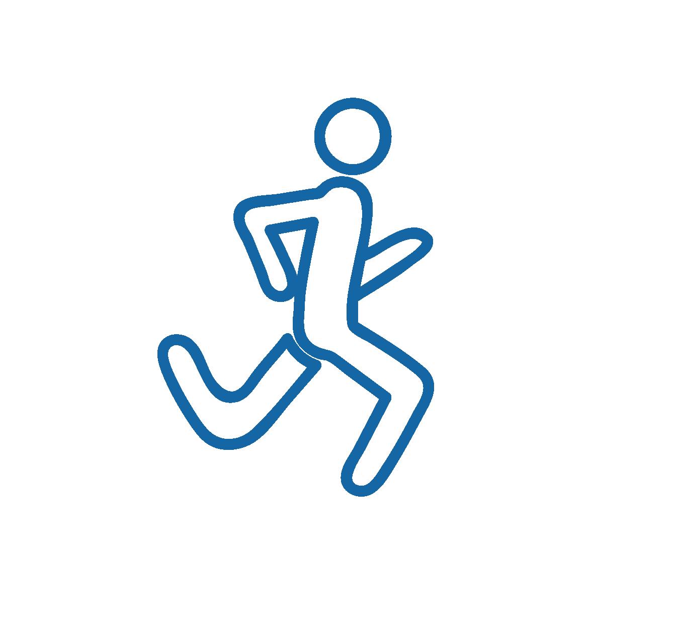 run2.png